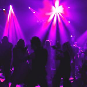 Ночные клубы Приволжья