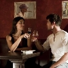 Рестораны, кафе, бары в Приволжье