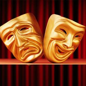 Театры Приволжья