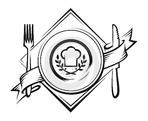 Рыбалка в Астрахани - база Fish-Club - Астраханский офис - иконка «ресторан» в Приволжье
